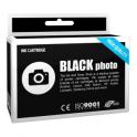 Cartouche d'encre compatible  -  CANON PGI-9 PBK  -  noir  -  (1034B001)