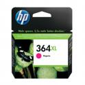 Cartouche d'encre originale  -  HP 364XL  -  magenta  -  (CB324EE)  -  grande capacité